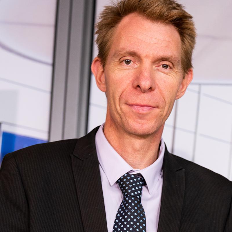 Laurent Lequin