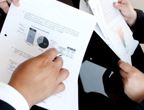 Bilan semestriel du contrat de liquidité au 31/12/2020